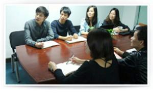 Canton Lead International Limited