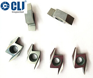 ABS & ABW Backing Turning Inserts – CLiLY for Replace Kyocera.