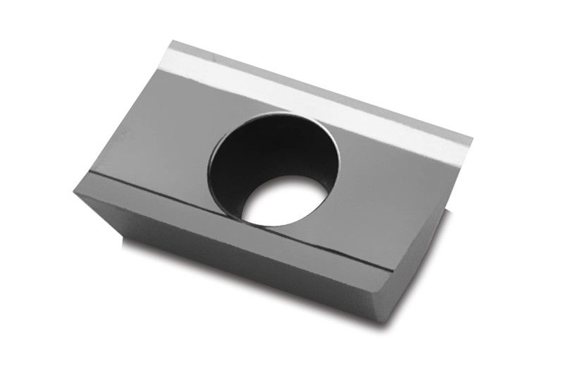APKT Inserts for Aluminium Copper -CLiRM