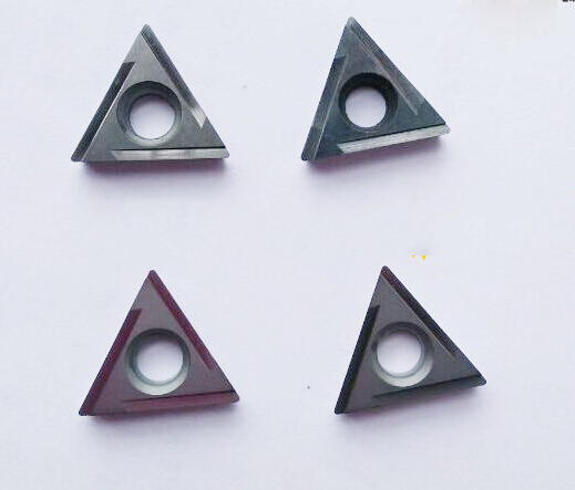 Boring Inserts Manufacturer China