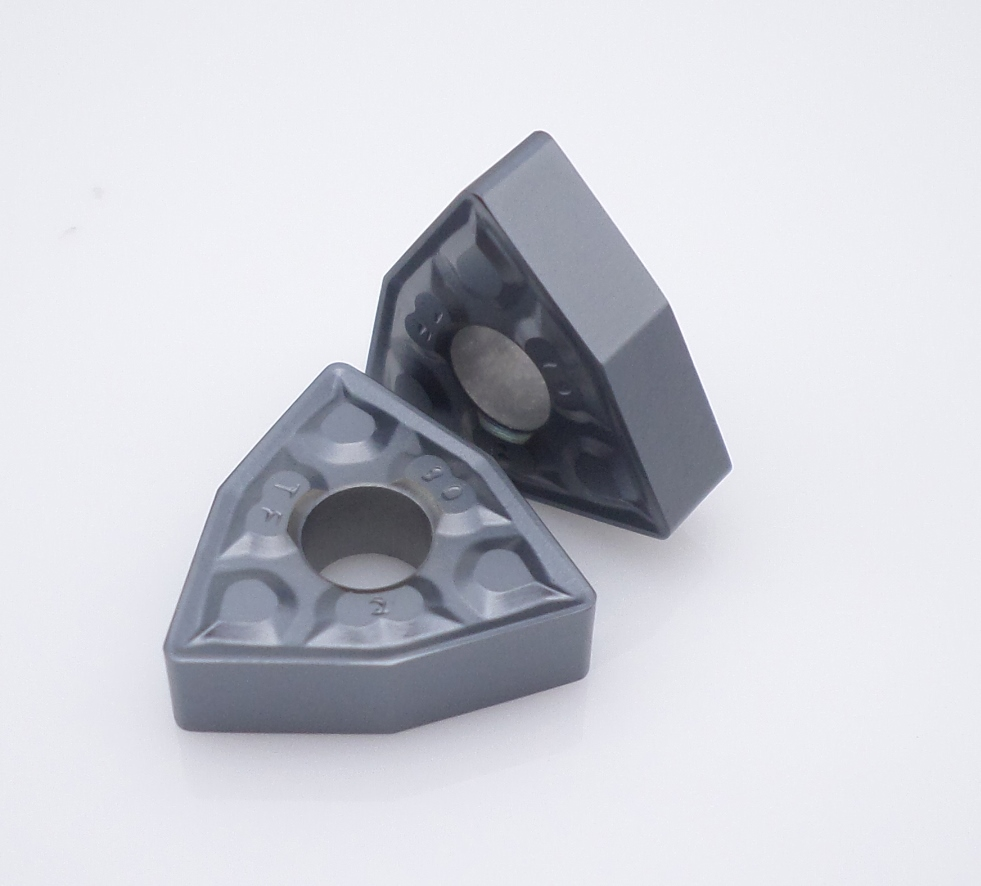carbide inserts manufacturer china solid carbide end