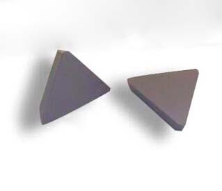 TPKN 2204 EDR 3160511 Milling Inserts for Heavy Milling – CKR