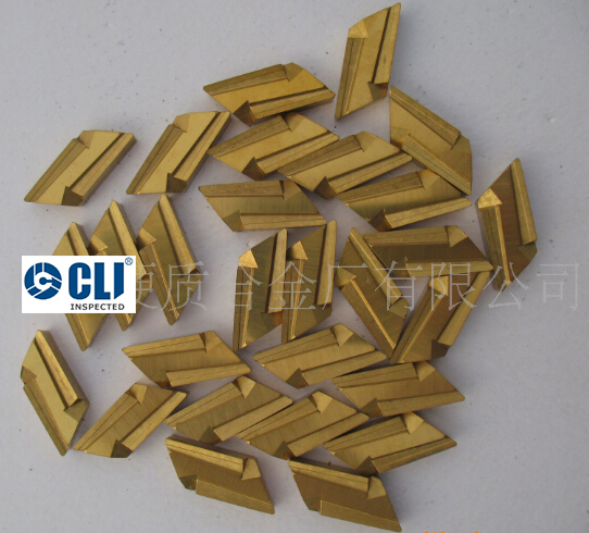 discount-carbide-inserts-china