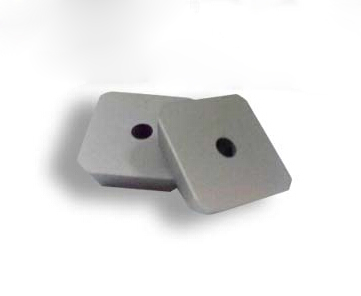 SDKN 1504 Milling Inserts