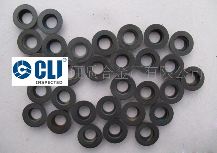Cheap Milling Inserts for Dies China