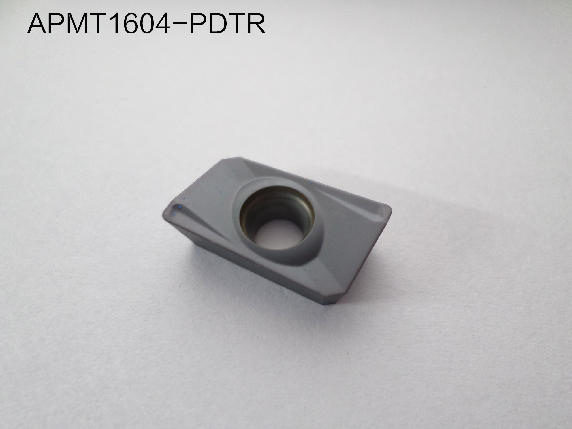 APKT 1604 PDTR Substitutes Replacements China
